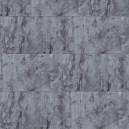 MT1401 Silver Metallic