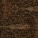 LE1603 Crocodile leather