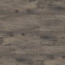 CT1706 Rustic old country