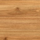 SC3012 Harmony classic plank
