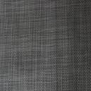 W V4001 Bold grey (Болд грей)