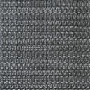 W V4004  Diamond cut grey