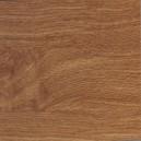 206 Organica Wood