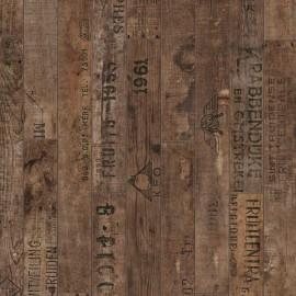 Ламинат Parador 1473922 Вино и Фрукты