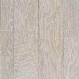 Ламинат Дуб Норвежский Clix Floor Excellent CXT 142