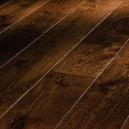 Европейский дуб гунсток однополосный (Living)