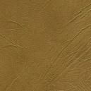 INT 9104 Классик какао (Classical Cocao)