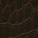 INT 9206 Рептилия гранатовая (Reptile garnet)