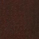 INT 9812 Страус рубиновый (Ostrich ruby)
