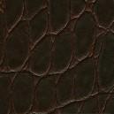 INT 206 Рептилия гранатовая (Reptile garnet)
