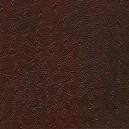 INT 812 Страус рубиновый (Ostrich ruby)