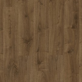 CR3183 Дуб Верджиния коричневый