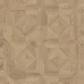 IPA 4142 Дуб песочный брашированный
