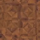 IPA 4144 Дуб медный брашированный