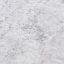 Silver Grey Slate, LD