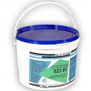 Клей токопроводящий FORBO 523 12 кг