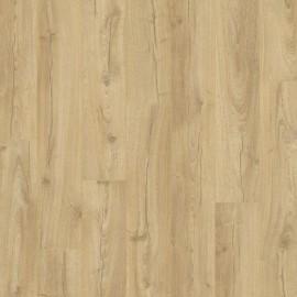 Ламинат Quick-Step Дуб светлый натуральный IM4664