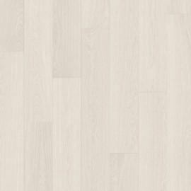 Ламинат Квик Степ IMU4665 Дуб серый лакированный