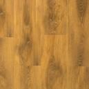 EM80-7196 Дуб нортленд коричневый