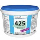 Морозоустойчивый влажный клей Forbo 425 13 кг