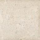 527380 Лагос белый