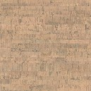 527387 Аркос античный белый