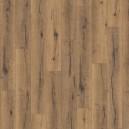 Дуб Италика натур 530335