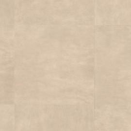 UF 1401 Плитка кожанная светлая