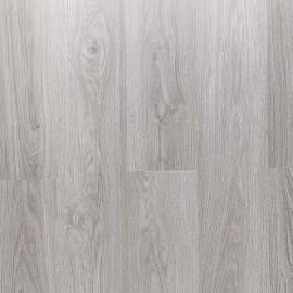 Ламинат Clix Floor Plus CXP 085 Дуб серый серебристый