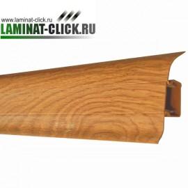 543 Дуб Магнатский - Плинтус Smart (VOX)