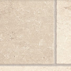 EXQ 1553 Плитка белая