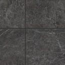 EXQ1550 Черный сланец