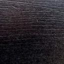BF80-513-UN Венге карбон