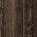 1257353 Орех американский отбеленный натур