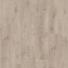 BACL40133 Жемчужный серо-коричневый дуб
