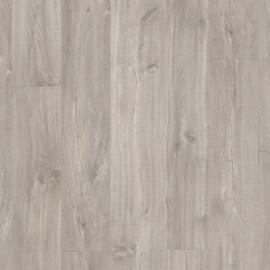 BACP40030 Дуб каньон серый пилёный