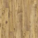 BACP40029 Каштан винтажный натуральный