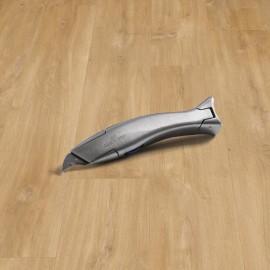 Нож для резки виниловых покрытий Quick-Step