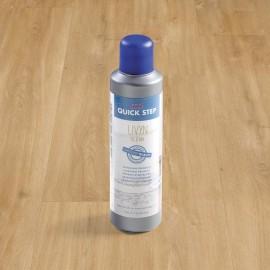 Средство для мытья виниловых полов Quick-Step