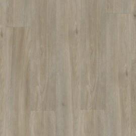 Rigid Серо-бурый шелковый дуб RBACL40053