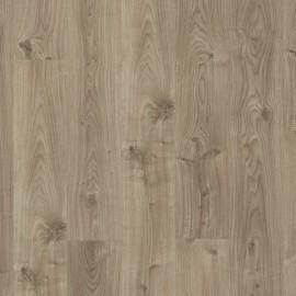 Rigid Дуб коттедж серо-коричневый RBACL40026