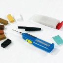 Ремнабор для ламината Quick-Step Repair Kit