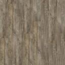 Пэчворк коричневый