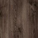 929 Дуб коричнево-дымчатый