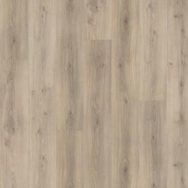 Дуб Эмилия вельвет серый 538770