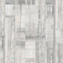 Ламинат Классен Колорадо 46426