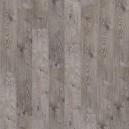 Дуб Натур серый