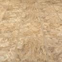 Виниловая плитка Vinilam 216112 Голд