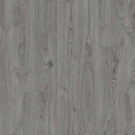 3571 Дуб таймлесс серый