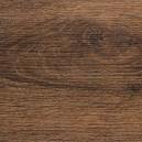 2087 Дуб маджестик